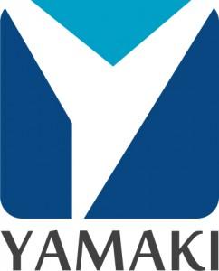 山喜工業(有)ロゴ