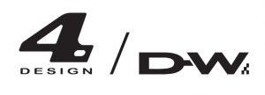 D-WEBER_logo_w