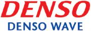 DENSO_WAVE_logo