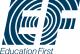 EF_Logo_blue