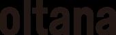 【ロゴ】oltana